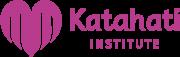KATAHATI INSITUTE